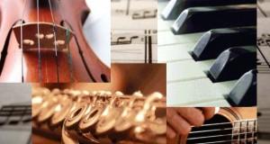 Como-surgiu-os-instrumentos-Musicais-Voce-sabe
