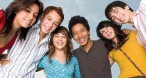 adolescentes-2