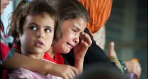 criancas-iraque-estado-islamico